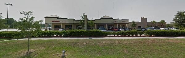 MAI Nails 1810 Town Center Blvd Ste 11 Orange Park Florida