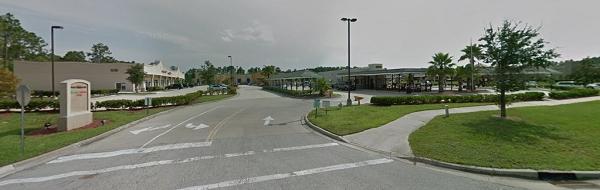 Bamboo Garden Salon 1809 Town Center Blvd Ste 3 Orange Park Florida