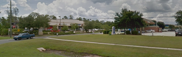 Salina Nails 1489 County Road 220 Ste 150 Orange Park Florida