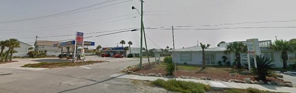 Up Scale Nails Salon 1744 Ocean Shore Blvd Ormond Beach Florida
