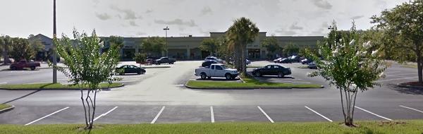 T & T Nails 1011 Lockwood Blvd Oviedo Florida