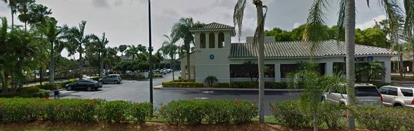 Pga Nails 7100 Fairway Dr Ste 25 Palm Beach Gardens Florida