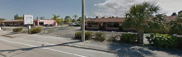 Susan Mathews Colour & Design Studio 1000 SW Martin Downs Blvd Palm City Florida