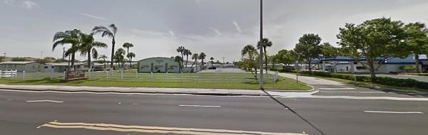 Nail Spa 1201 8th Ave W Palmetto Florida