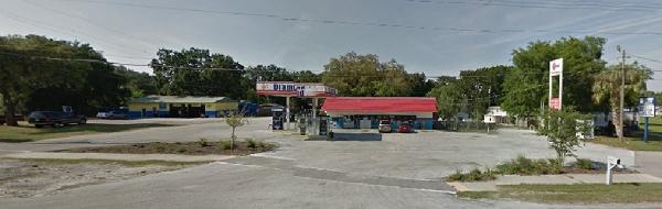 Twin Palms Nail & Tan 632 Commonwealth Ave SW Polk City Florida
