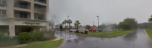 Madison Avenue Hair & Nail Studio 39 PGA Tour Blvd Ponte Vedra Beach Florida