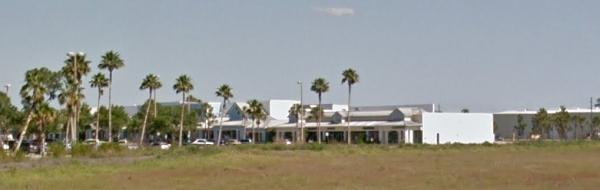 Galaxy Nails 24001 Peachland Blvd Port Charlotte Florida