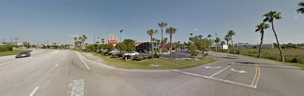 Elegant Nails and Tan 24123 Peachland Blvd Unit A11 Port Charlotte Florida