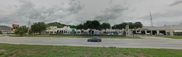 Nail Envy Spa 1825 Tamiami Trl C-1 Port Charlotte Florida