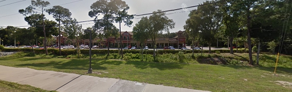 Emerald's Nail Bar 1665 Dunlawton Ave Ste 102 Port Orange Florida