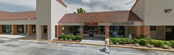 Zen Nails 4011 S Nova Rd, Ste A Port Orange Florida