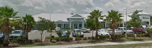 Port Orange Nail Care & Spa 4649 S Clyde Morris Blvd Ste 605 Port Orange Florida