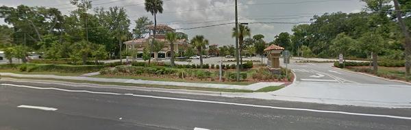 Vip Nail & Spa 3510 S Nova Rd Port Orange Florida