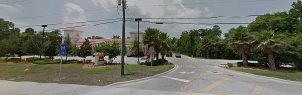 Lee Nails 3781 S Nova Rd Ste E Port Orange Florida