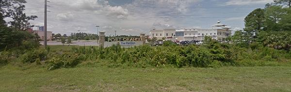 M M Nails Spa 5535 S Williamson Blvd Port Orange Florida