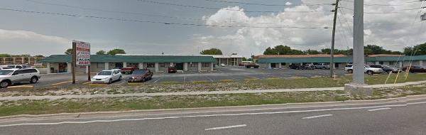 Wild Cherry Nail Salon 6521 Ridge Rd Ste 2 Port Richey Florida