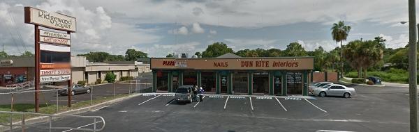 Combs & Company Hair and Nail Salon 6402 Ridge Rd Port Richey Florida