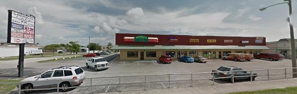 A Perfect 10 6816 Ridge Rd Port Richey Florida