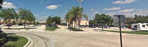 Royal Nail Salon 11969 Southern Blvd Royal Palm Beach Florida