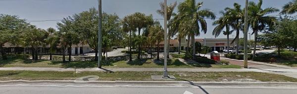 Asia Nails 10129 Southern Blvd Royal Palm Beach Florida