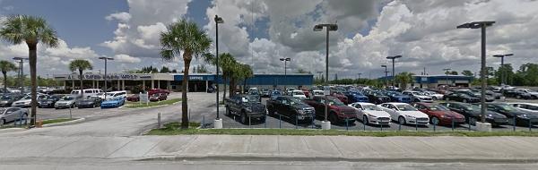 America's Nails 10369 Southern Blvd Royal Palm Beach Florida