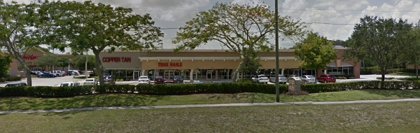 True Nail 577 N State Road 7 Royal Palm Beach Florida