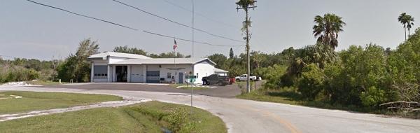 Bette's Tip To Toe Salon 102 1st Ave NE Ruskin Florida