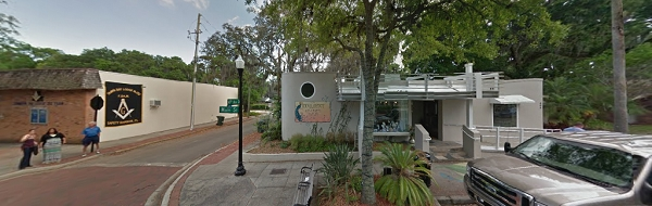Nails To You LLC 410 Main St Safety Harbor Florida