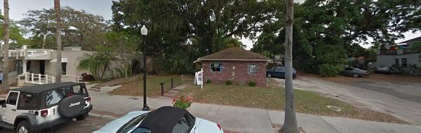 Bella Haven Salon 410 Main St Safety Harbor Florida