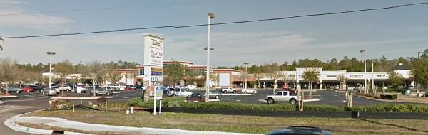 Nail Spa 2220 County Road 210 W Ste 106 Saint Johns Florida