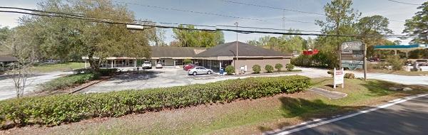 Le's Nails 1820 State Road 13 Saint Johns Florida
