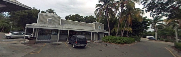 Island Winds Coiffures 695 Tarpon Bay Rd Unit 9 Sanibel Florida