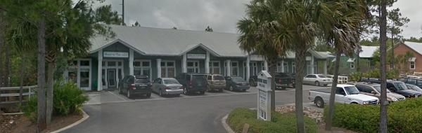 Head To Toe Salon Grayton Bch 1414 County Highway 283 S Santa Rosa Beach Florida