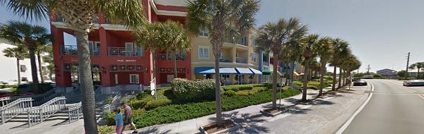 Jade Nails 118 Spires Ln Ste 5A Santa Rosa Beach Florida
