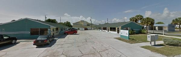 Davida's Nail Studio 599 Sherwood Ave Satellite Beach Florida