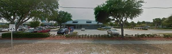 Leone's Headlines 13501 US Highway 1 Sebastian Florida
