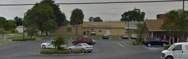 Allure Salon & Spa 2539 US Hwy 27 S Sebring Florida