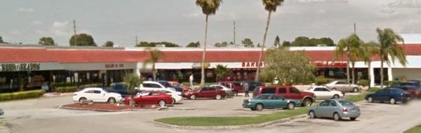 Today's Creations Inc Bty Salon 930 Sebring Sq Sebring Florida