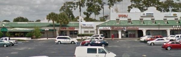 Tips To Toes 3750 US Hwy 27 N Sebring Florida