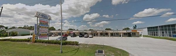 Cindy Nails 901 US Highway 27 N Sebring Florida