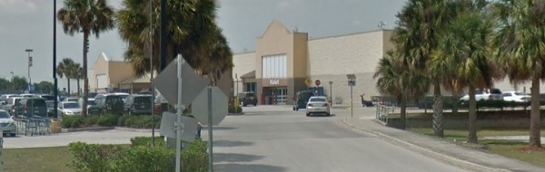 Regal Nails Salon 3525 US Highway 27 N Sebring Florida