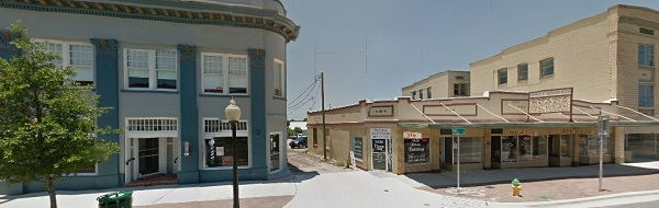 Myan's Nails & Spa 115 N Ridgewood Dr Sebring Florida