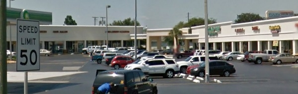 T & K Nails 3027 US Highway 27 N Sebring Florida
