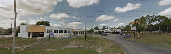 Nail Studio 901 US Highway 27 N Ste 53 Sebring Florida