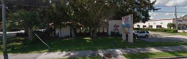RJC Studio Professional Haircare 917 Beville Rd Ste A South Daytona Florida