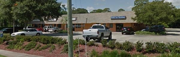 Hair Factory & Co 401 Venture Dr South Daytona Florida