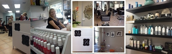 Makeover House 5975 Sunset Dr Ste 108 South Miami Florida