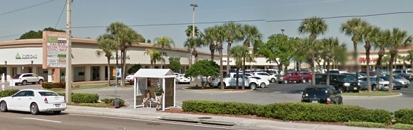 Dolphin Vlg Hairstylists & Barbr Shp On St Pte Bch 4675 Gulf Blvd St Pete Beach Florida