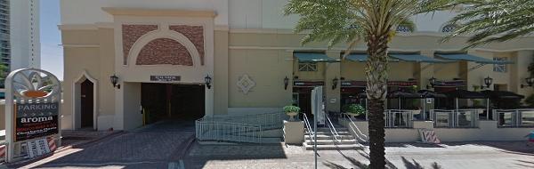 Christine's Nail Studio 155 Sunny Isles Blvd Sunny Isles Beach Florida