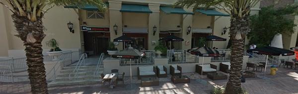 SC Nails & Spa 152 Sunny Isles Blvd Unit 12 Sunny Isles Beach Florida
